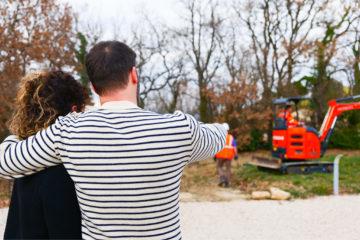 My Living Bloom recrute des paysagistes dans toute la France