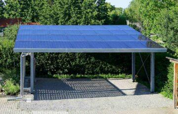 Produire de l'électricité solaire chez soi, mode d'emploi
